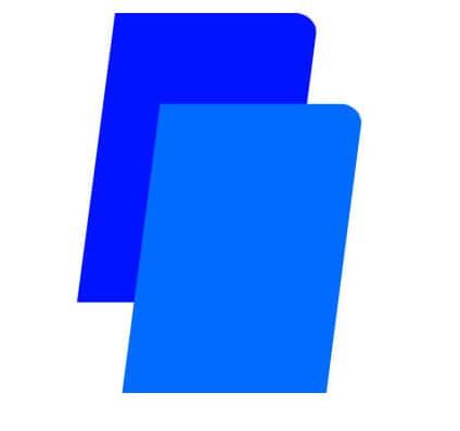 DigiBoxx logo indian Cloud Storage plateform